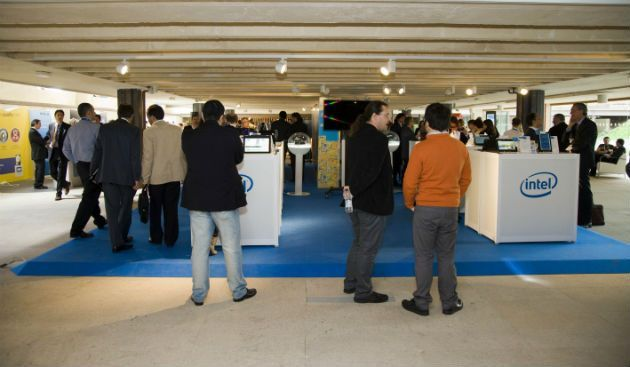 intel_channel_event2
