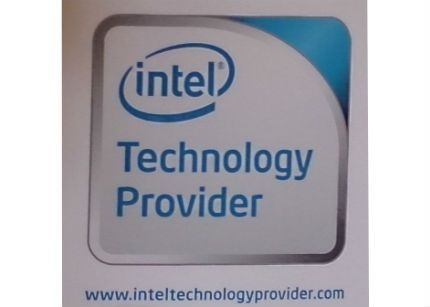 intel_technology_provider