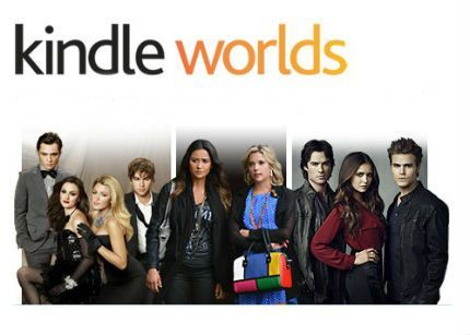 kindle_worlds