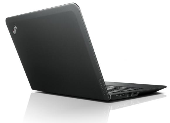 lenovo-ThinkPad-S431-2