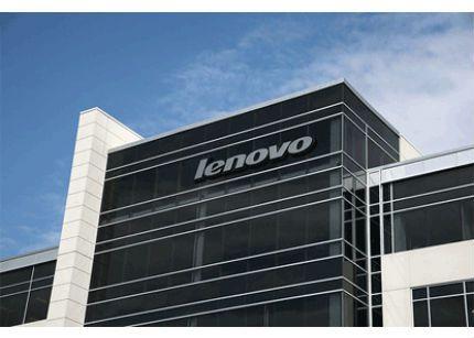 Lenovo desafía la desaceleración del mercado PC