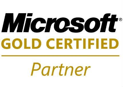 microsoft_partnerGold