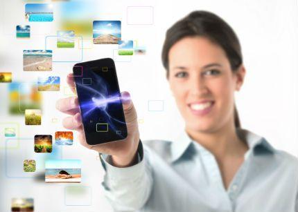 movilidad_virtualizacion