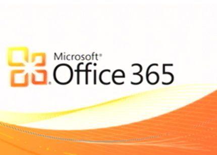 Office 365 supera el millón de suscriptores en 100 días