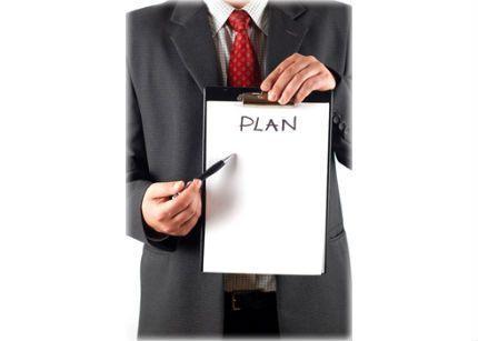 plan_empresa