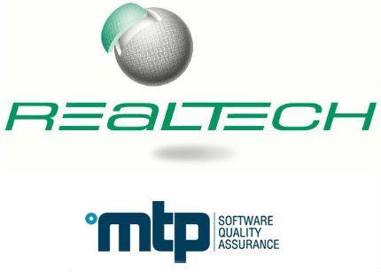 realtech_mtp