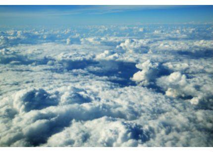 sap_cloud