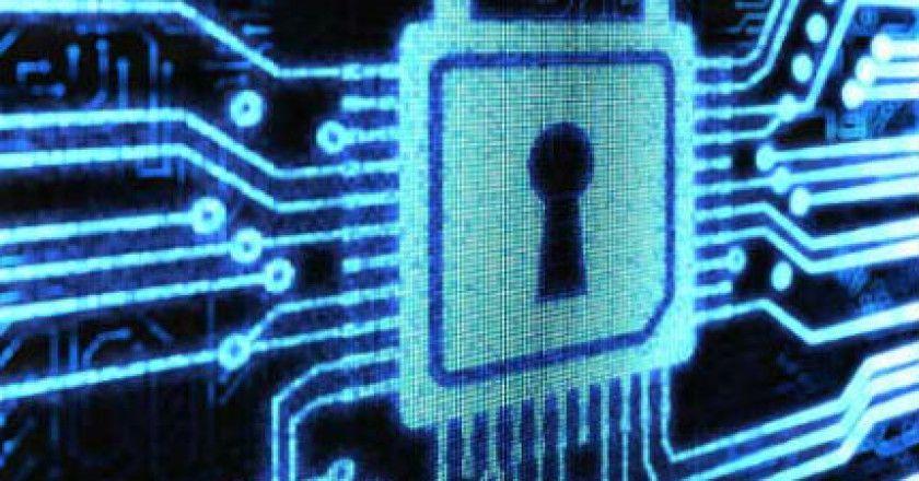 seguridad_formacion
