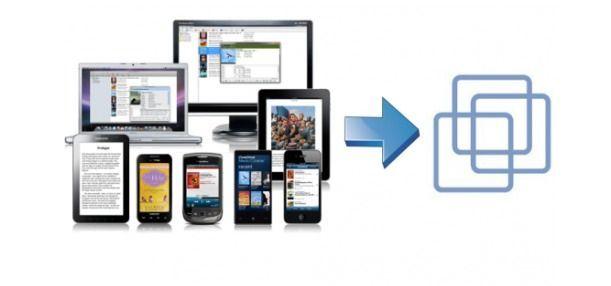 Cómo realizar un plan de seguridad BYOD