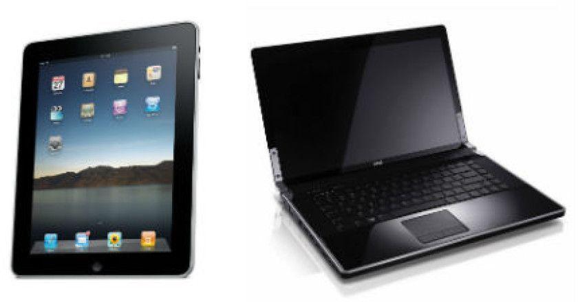 tablet_portatil