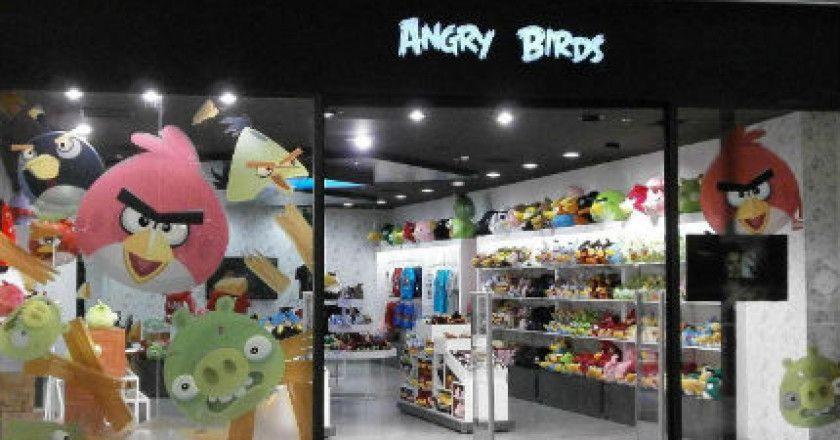 tienda_AngryBirds