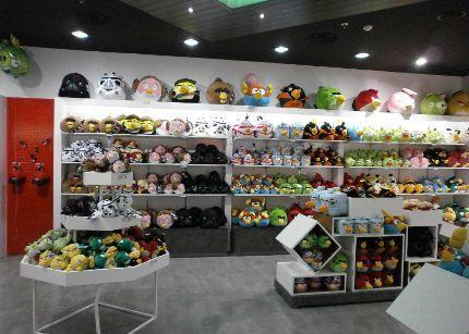 tienda_AngryBirds2