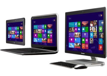 windows8-dispositivos