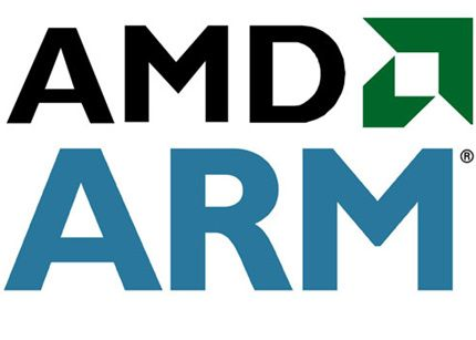 AMD Seattle, primer SoC ARM para servidores