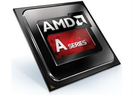 AMD_serieA_placa