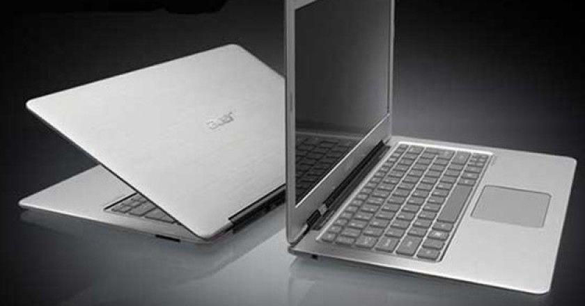 Acer-Computex2013