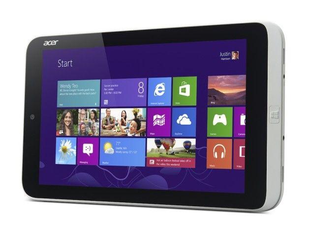 Acer-W3-2