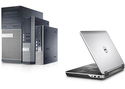 Dell-Computex