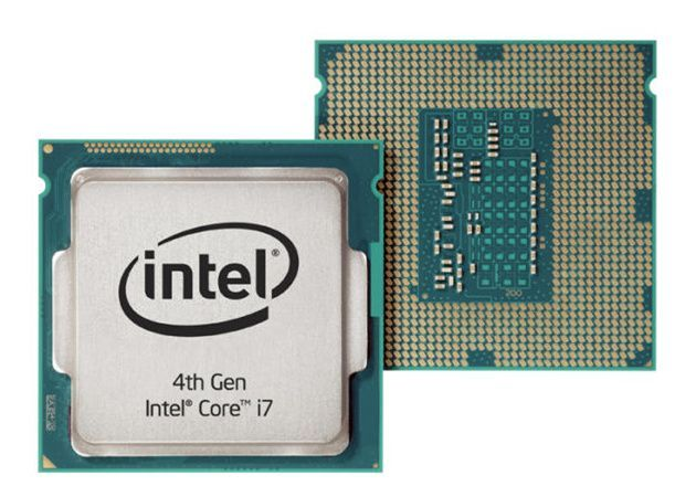 Intel-Haswell (1)
