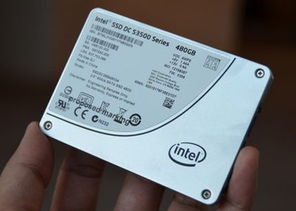 Intel-SSD-3500