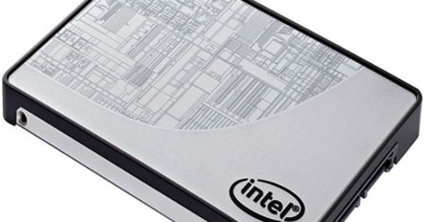 Intel discontinúa SSD de 25 nm
