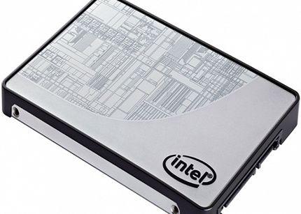Intel discontinúa SSD de 25 nm