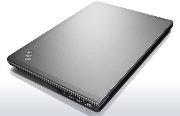 Lenovo-ThinkPadS531-2