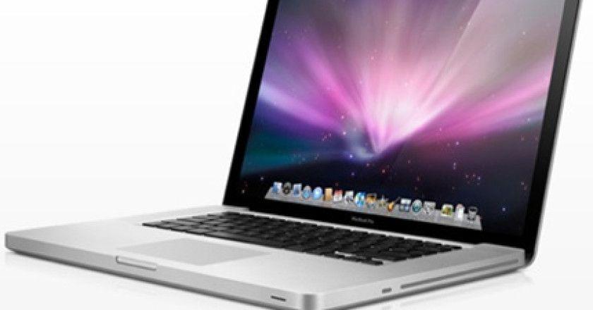 Apple baja precio del MacBook Pro 13 ante la llegada de Haswell