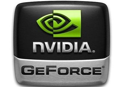 Nuevas gráficas gama media NVIDIA GTX 760