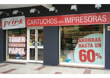 Prink_tienda