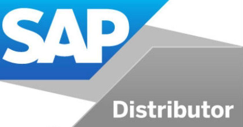 SAP_Distribuidor