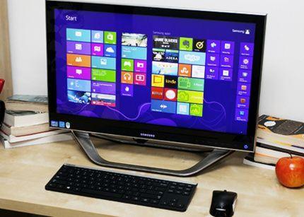 Samsung-PC