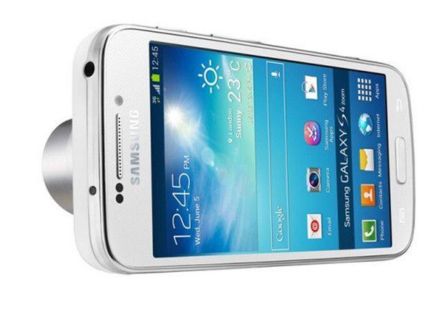Samsung-Premiere-2013-7
