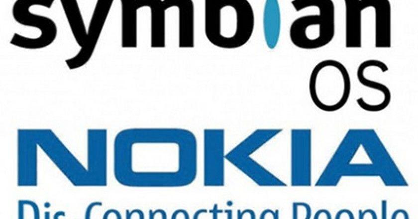Nokia suspende el envío de móviles Symbian