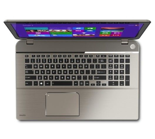 Toshiba-Computex-P