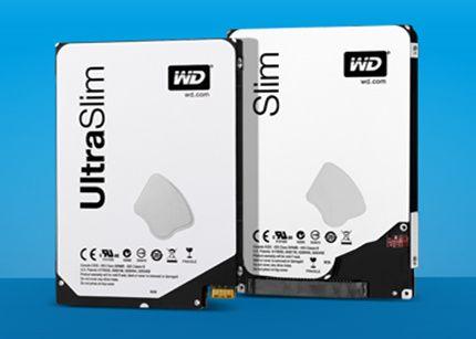 WD-1TB-7mm