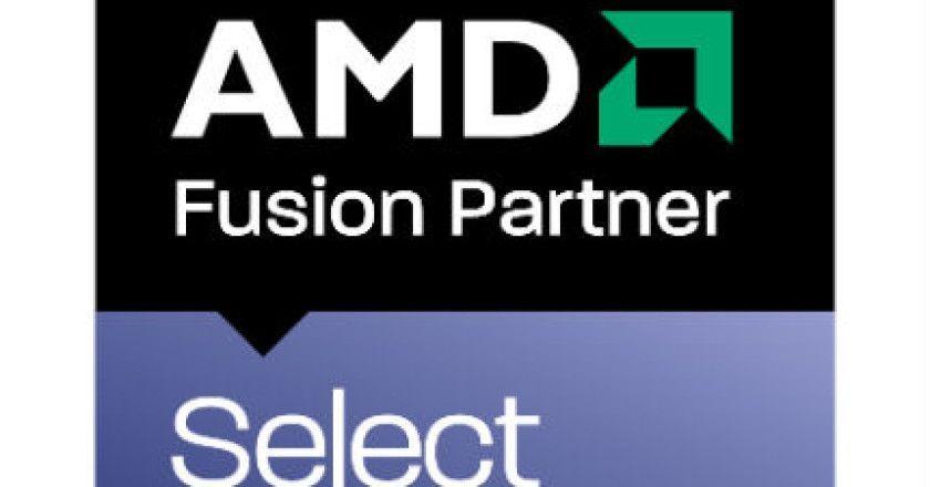 amd_partner