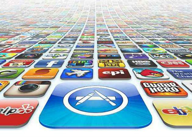 apps_moviles