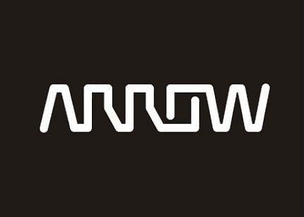 arrow_logo