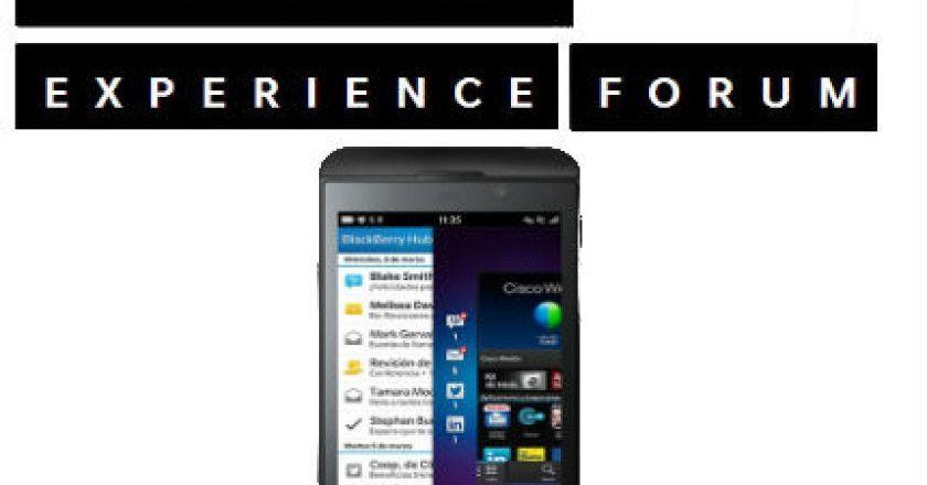 blackberry_experience_forum