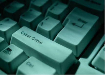 cibercrimen
