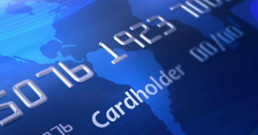 Récord de facturación del comercio electrónico en España