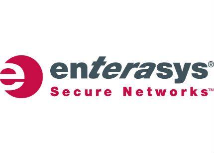 enterasys_logo