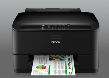 epson_workforcePRO_WP4025DW