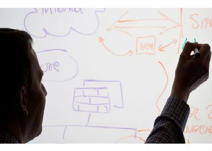 estrategia_cloud