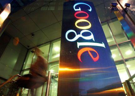 lanzamientos_de_google