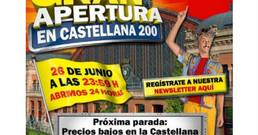 mediamarkt_castellana