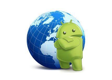 mercado_movil_android