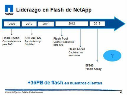 netapp_flash