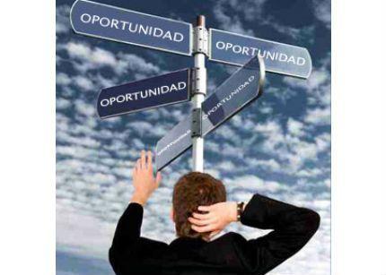 oportunidad_mercado